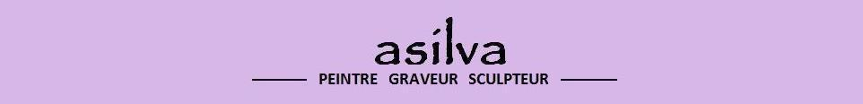 Site Officiel ASILVA